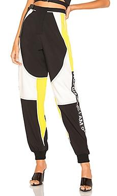 X REVOLVE Electra Pant I.AM.GIA $90