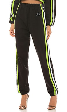 Mercury Pant I.AM.GIA $140