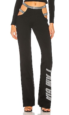Angeletta Pant I.AM.GIA $160 NEW ARRIVAL