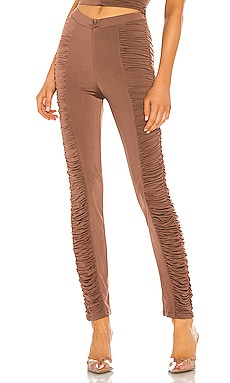 Estella Pant I.AM.GIA $66
