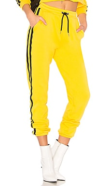 PANTALON SWEAT KLEO