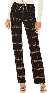 Arago Pant I.AM.GIA $105 NEW ARRIVAL
