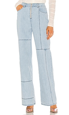 Orion Pant I.AM.GIA $100 NEW ARRIVAL
