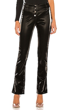 Caster Pant I.AM.GIA $88