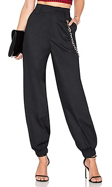 Cobra Pant I.AM.GIA $110 BEST SELLER