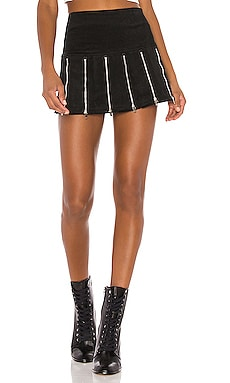 Claudia Skirt I.AM.GIA $77