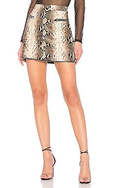 GEORGIA スカート I.AM.GIA $100