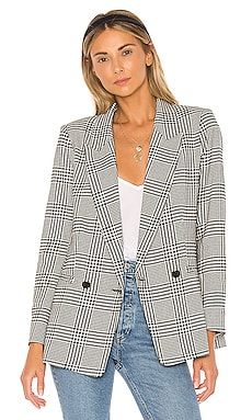 DB Blazer ICONS Objects of Devotion $495