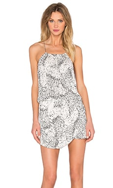 Платье - IKKS Paris BH31135