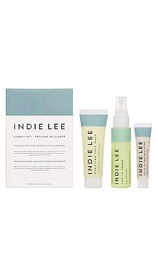 Clarity Kit Indie Lee $29