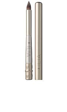 3 Defining Lip Brush Ilia $28