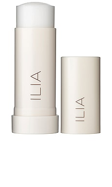 CUCUMBER WATER STICK 솔리드 토너 Ilia $42