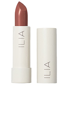 Tinted Lip Conditioner SPF 15 Ilia $28 BEST SELLER