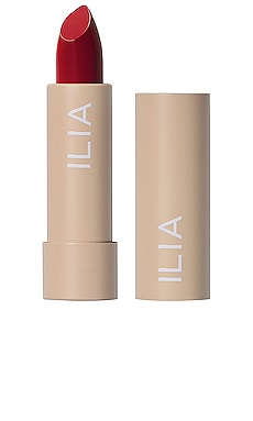 Color Block Lipstick Ilia $28