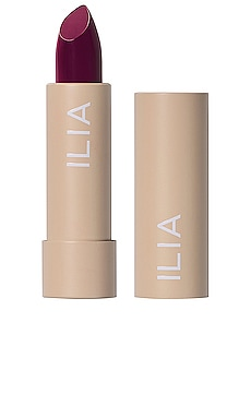 Color Block Lipstick Ilia $28