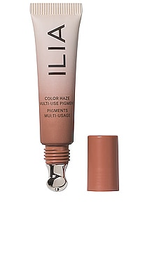 Color Haze Multi-Matte Cheek, Lip & Eye Pigment Ilia $32