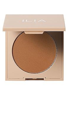 Nightlite Bronzing Powder Ilia $34 BEST SELLER