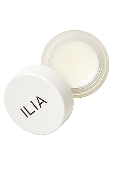 Lip Wrap Hydrating Mask Ilia $26