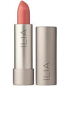 Tinted Lip Conditioner Ilia $28