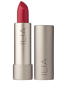 Tinted Lip Conditioner in Bang Bang