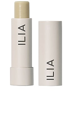 Lip Conditioner Ilia $26