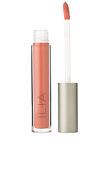 Lip Gloss Ilia $24