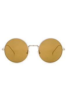 Porto Cervo Sunglasses