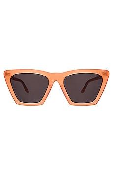 Солнцезащитные очки lisbon - illesteva