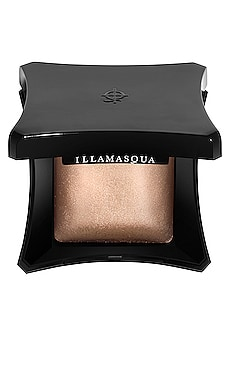 ILLUMINATEUR BEYOND POWDER HIGHLIGHTER ILLAMASQUA $45