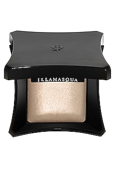 Beyond Powder Highlighter ILLAMASQUA $45 BEST SELLER