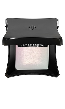 Beyond Powder Highlighter ILLAMASQUA $45