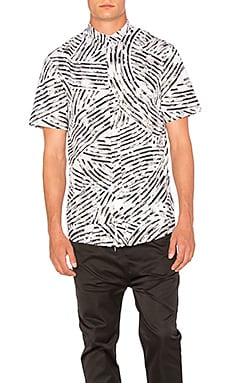 SS Merlini Shirt