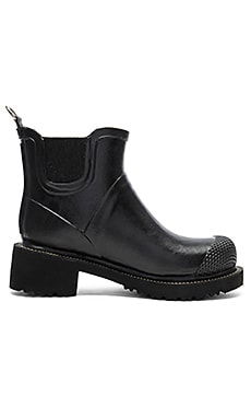 Original Classic Boot in Black