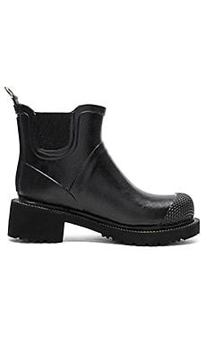 Original Classic Boot