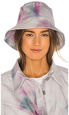 LOIENA ハット Isabel Marant $190 コレクション