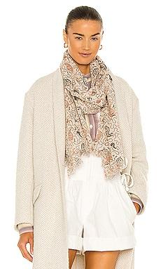 NANDIAE スカーフ Isabel Marant $105 コレクション