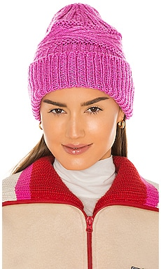 Seal Beanie Isabel Marant $180 Collections