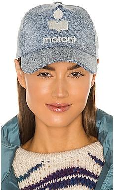 CHAPEAU TYRON Isabel Marant $180