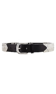 Tehora Belt Isabel Marant $480 BEST SELLER