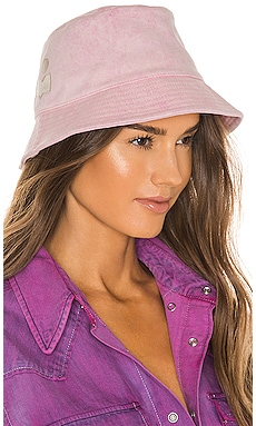 Haley Hat Isabel Marant $108 Collections