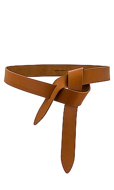 CEINTURE LECCE Isabel Marant 165,00€ Collections