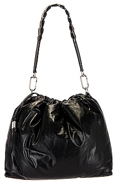 Baggara Bag Isabel Marant $676 Collections