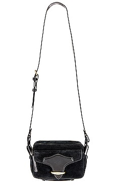 Wasy Bag Isabel Marant $336 Collections