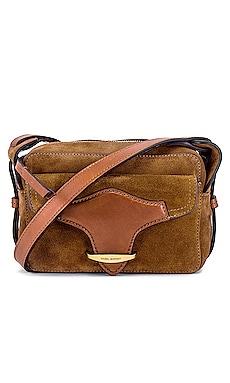 Wasy Bag Isabel Marant $495 NEW