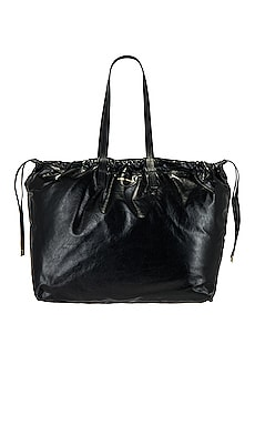 Chagaar Tote Isabel Marant $960 Collections
