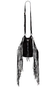 Oskaf Bag Isabel Marant $1,290 Collections