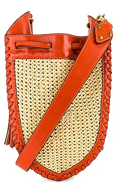 Radja Bag Isabel Marant $539 Collections
