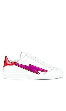 Bryce Sneaker Isabel Marant $495