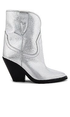 Leyane Boot Isabel Marant $1,395