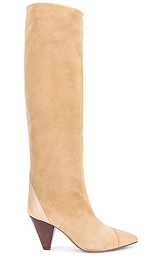 Leoul Boot Isabel Marant $1,395 Collections